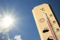 حالة الجو المتوقعة اليوم السبت والأيام القادمة