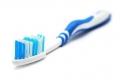 حقائق كارثية عن فرشاة الأسنان