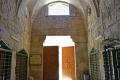 """ماذا تعرف عن """"حمام العين"""" في القدس الذي أنشيء منذ مئات السنين"""