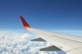 لماذا لم تتغير سرعة طيران الطائرات منذ عام 1960م؟