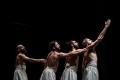 عروض تستمر أياماً متواصلة حتى موت الراقصين.. قصص غريبة من تاريخ الرقص العالمي