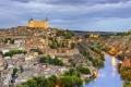 بربع التكلفة.. تقنية عربية قديمة تنقذ مدينة إسبانية من الفيضانات