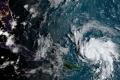"""الولايات المتحدة تستعد لـ""""دوريان"""".. ترامب: سيكون إعصارا كبيرا جدا"""