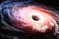 انفجار في أكبر ثقب أسود في الكون.. أرسل إشعاعات في جميع أنحاء مجرتنا