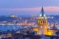 قصور العثمانيين معروضة للبيع.. تاريخها يعود لـ300 عام وشروط خاصة في الملاك الجدد