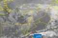 تطورات الحالة الجوية للساعات القادمة... النشرة الصباحية
