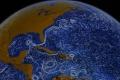 ظاهرة تحيّر العلماء.. التيارات المحيطية تتسارع على عكس المتوقع