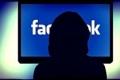 توقيف متهمين نشروا أخبار كاذبة حول فايروس كورونا