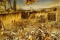 كوارث طبيعية وطاعون مرعب.. أسوأ قرن لمدينة إيطالية