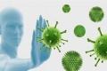 أهم سلاح تملكه.. 7 خطوات تقوي مناعتك ضدّ فيروس كورونا