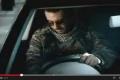بالفيديو... الكوفية الفلسطينية رمز للإرهاب في إعلان لشركة فولكس فاجن للسيارات