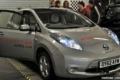 اختبار سيارات بلا سائق في شوارع بريطانيا قبل نهاية العام