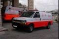 وفاة طفل جراء سقوط تلفاز عليه في نابلس