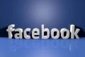 عطل في «فيس بوك» يمنع المستخدمين من التدوين ومشاركة المحتوى