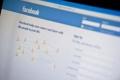 دراسة تتوقع انخفاض بهجة مستخدمي الفيسبوك