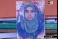طالبة ثانوية عامة مغربية تنتحر بعد منعها من دخول قاعة الامتحان