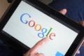لماذا توقف محرك البحث جوجل لدقائق ليلة أول أمس؟