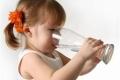 اليك ما يحدث لجسدك اذا لم تشرب اكثر من 1.5 لتر ماء يومياً