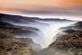 وادي قاديشا: لوحة أسطورية من لبنان الذي لا نعرفه!