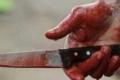 مقتل ام لخمسة أطفال طعناً على يد زوجها وسط الضفة الغربية
