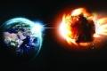 كويكب قد يفني البشر عام 2880
