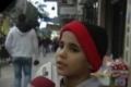 بالفيديو .. طفل الجرائد الفلسطيني محمد تمنى الموت ببداية العام، وتحققت امنيته بنهايته !