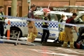 أستراليا: قتلى وجرحى بعد اقتحام سيارة لحشد متسوقين