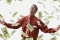 علماء يحددون المبلغ الذي يجعل الإنسان سعيداً!