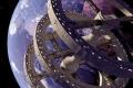 ما هي محطة البشرية القادمة؟ أين سنعيش بعد هلاك المجموعة الشمسية؟
