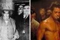 """من البدانة إلى النحافة ثم العضلات.. كيف تحوَّل """"الجسم المثالي"""" للرجل خلال 150 عاماً مضت؟"""