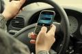 هل تشرد كثيرًا أثناء قيادة السيارة؟ عليك بقراءة هذا المقال