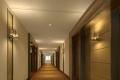 قصة الغرفة 1010 في فندق في ميامي... ماذا فعل سعودي داخلها؟