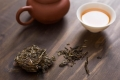 ما سر شاي بوير الأغلى في العالم؟