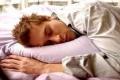 طرق بسيطة لنوم عميق رغم حرارة الجو