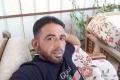 وفاة الشاب محمد نصاصرة وإصابتين خطيرتين في حادث سير