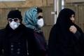"""طهران أسيرة """"رائحة نتنة"""".. والسبب مجهول"""