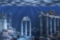 «أطلانتس المفقودة.. لغز التاريخ والجغرافيا».. إليك أبرز نظريات عن القارة الأسطورية