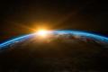 الهندسة الجيولوجية.. خمسة مشاريع مجنونة لإنقاذ كوكب الأرض