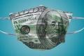 """النقود وكورونا.. نصيحة هامة من""""الصحة العالمية!"""