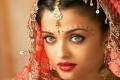 مفاجأة:هل تعرفى ما هو سر الجمال الهندي؟؟!!