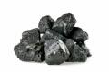 فوائد عجيبة للفحم