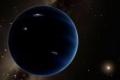الكوكب التاسع قد يتسبب بالفوضى في نظامنا الشمسي