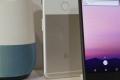 هل ينجح هاتف جوجل الجديد Pixel في إزاحة سامسونغ وآبل من المنافسة؟