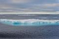 دفء القطب الشمالي ينذر بخسائر تريليونية