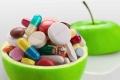 الفيتامينات المنسية في الطب الحديث!