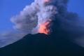 بركان بالي قد يساهم في تقليل ارتفاع حرارة الأرض