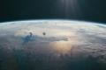 بالصور والفيديو.. هل لك أن تتخيل المجموعة الشمسية إذا ما استعمرها الإنسان