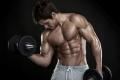 أشهر الخرافات حول رفع الاثقال و بناء العضلات