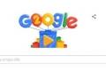هل تتذكر الحياة قبله؟ 10 أمور قد لا تعرفها عن غوغل