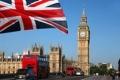 لندن ومدن عالمية ستختفي من الخارطة